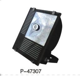 泛光灯P-47307