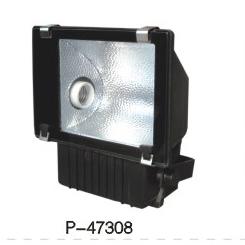 泛光灯P-47308