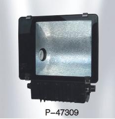 泛光灯P-47309
