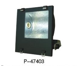 泛光灯P-47403