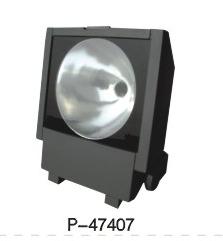 泛光灯P-47407
