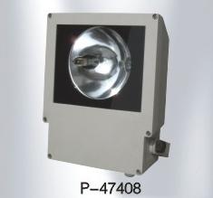 泛光灯P-47408