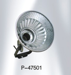 泛光灯P-47501
