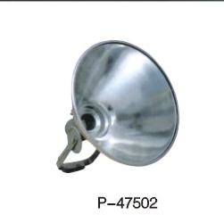 泛光灯P-47502