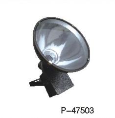 泛光灯P-47503
