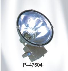 泛光灯P-47504