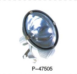 泛光灯P-47505