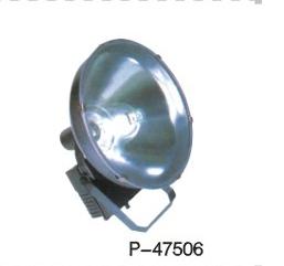 泛光灯P-47506