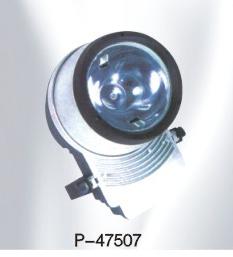 泛光灯P-47507