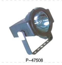 泛光灯P-47508
