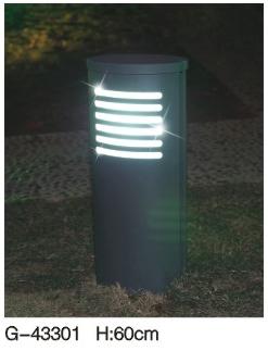 草坪灯G-43001