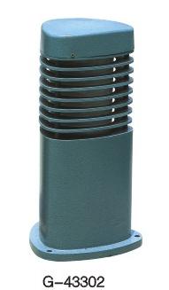 草坪灯G-43002