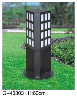 草坪灯G-43003