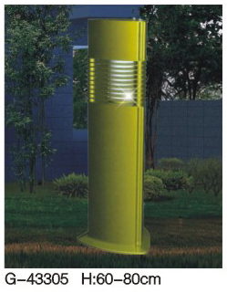 草坪灯G-43005