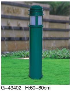 草坪灯G-43402