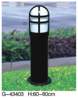 草坪灯G-43403