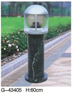 草坪灯G-43405