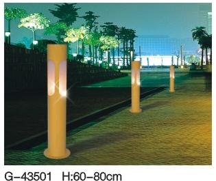 草坪灯G-43501