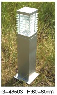 草坪灯G-43503