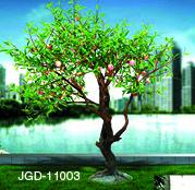JGD-11003