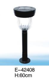 太阳能草坪灯E-42408
