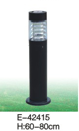 太阳能草坪灯E-42415