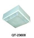 QT-23608