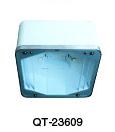 QT-23609