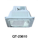 QT-23610