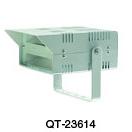 QT-23614