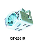 QT-23615