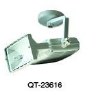 QT-23616