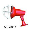 QT-23617