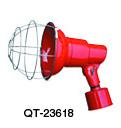 QT-23618