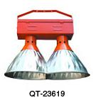 QT-23619