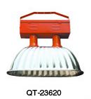 QT-23620