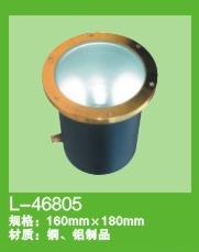 地埋灯L-46805