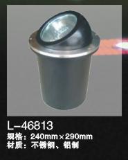 地埋灯L-46813