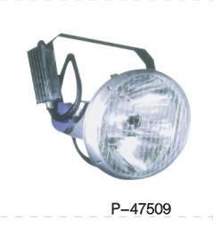 泛光灯P-47509