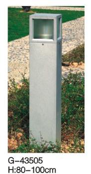 草坪灯G-43505
