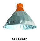 QT-23621