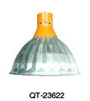 QT-23622