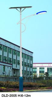 DLD-2005
