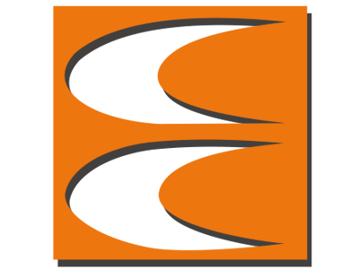 logo-zz