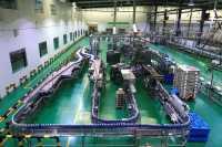 格式工廠水線2