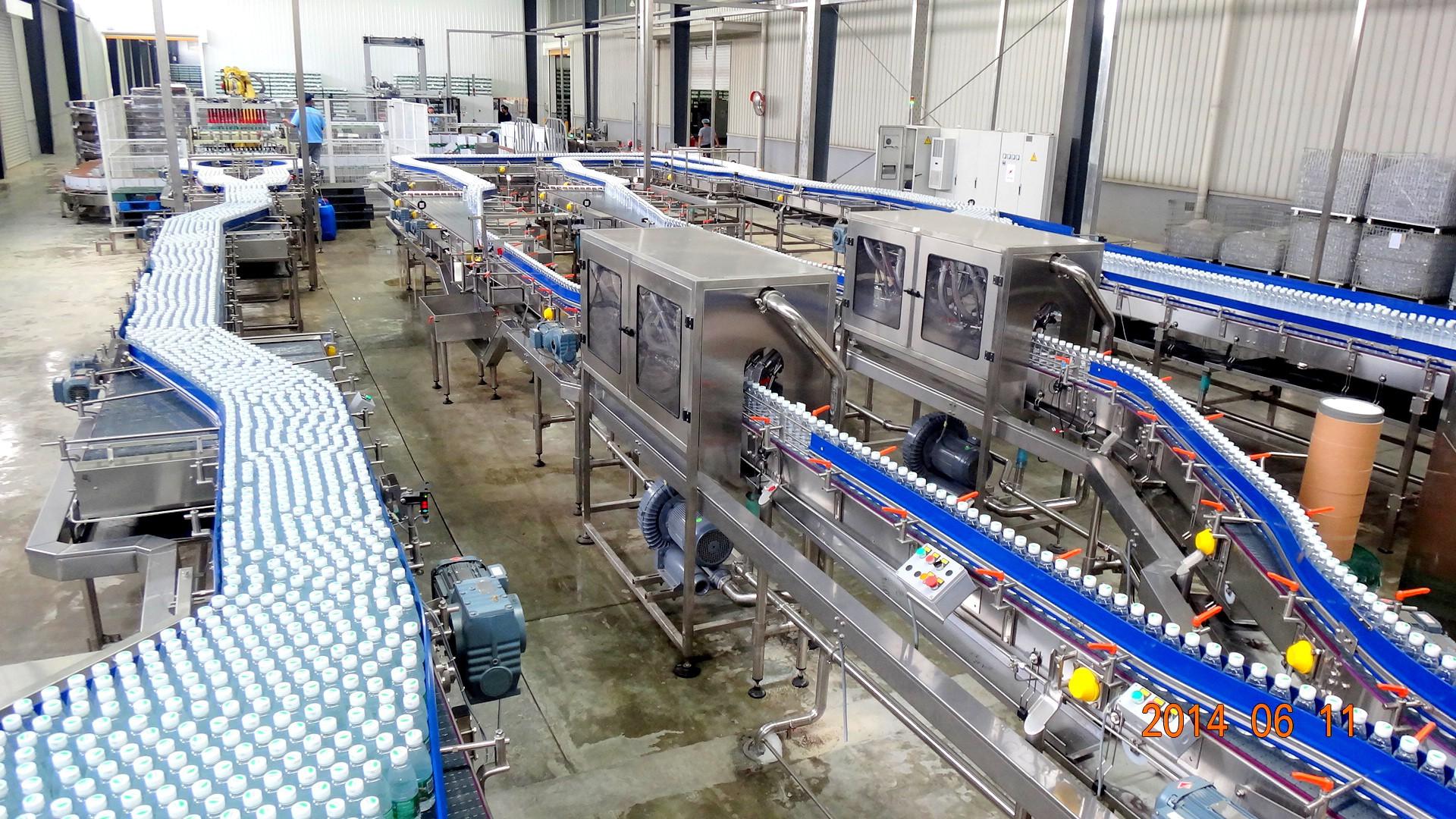 格式工廠3