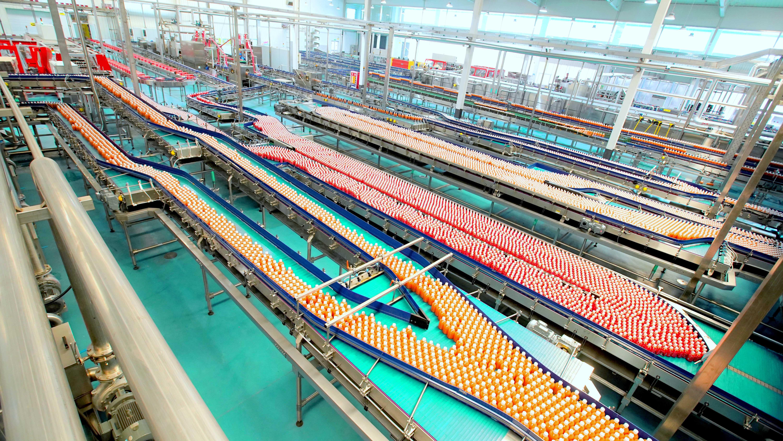 格式工廠飲料線1