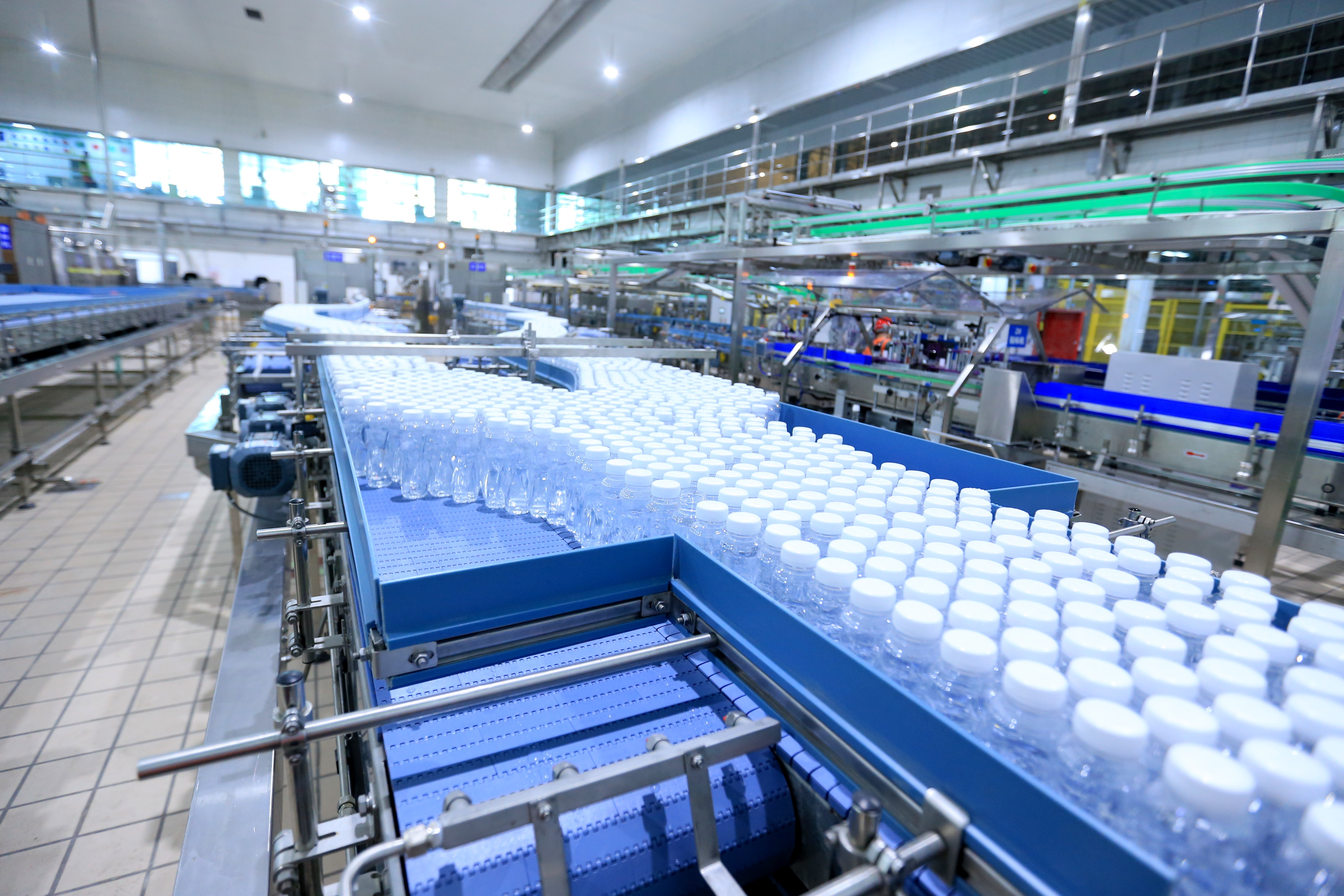 格式工廠2
