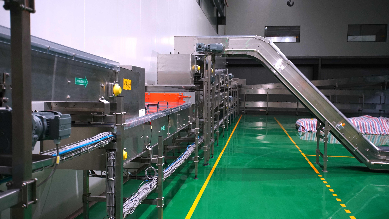 格式工廠DSC03170