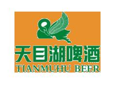 16天目湖啤酒